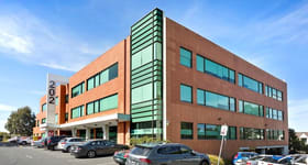 Offices commercial property for lease at 202 Jells Road Wheelers Hill VIC 3150
