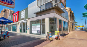 Shop & Retail commercial property for lease at 11/7 Moseley Square Glenelg SA 5045