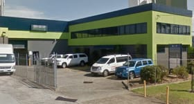 Offices commercial property for lease at 2/5-7 Erskine Street Taren Point NSW 2229