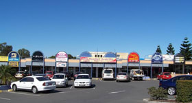 Shop & Retail commercial property for lease at CML- Casual Mall Leasing/Crn Gympie & Bells Pocket Rds Strathpine QLD 4500
