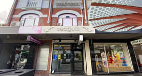 Showrooms / Bulky Goods commercial property for lease at 148 Acland Street St Kilda VIC 3182
