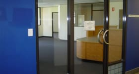 Offices commercial property for lease at Level 3/75 Wood Street Darwin City NT 0800
