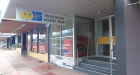 Offices commercial property for lease at 64 Victoria Street Mackay QLD 4740