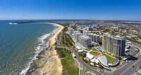 Medical / Consulting commercial property for lease at Shop 8/121 Mooloolaba Esplanade Mooloolaba QLD 4557