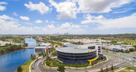 Medical / Consulting commercial property for lease at 1 Lakeside Lake Orr Drive Varsity Lakes QLD 4227
