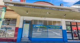 Retail commercial property for lease at 531 Plenty Road Preston VIC 3072