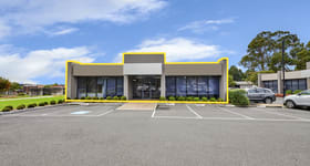 Medical / Consulting commercial property for lease at 1/603 Boronia Wantirna VIC 3152