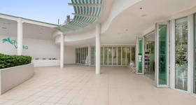 Medical / Consulting commercial property sold at Lot 98/64 Sixth Avenue Maroochydore QLD 4558