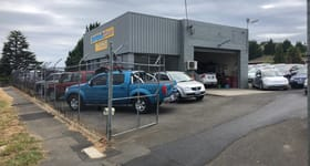 Industrial / Warehouse commercial property for lease at 199-203 Hobart Road Kings Meadows TAS 7249