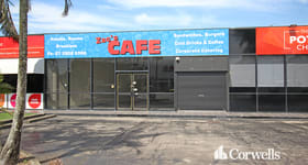 Showrooms / Bulky Goods commercial property for lease at 3B/1 Parramatta Road Underwood QLD 4119