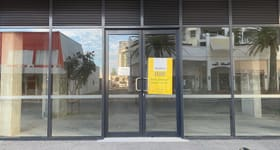 Retail commercial property for lease at 8&9/29 Queensland Avenue Broadbeach QLD 4218