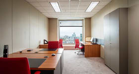 Offices commercial property for lease at 40 City Road Southbank VIC 3006