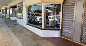 Shop & Retail commercial property for lease at 101 Glenroi Ave Orange NSW 2800