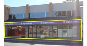 Retail commercial property for lease at 4/94 - 98 Railway St Corrimal NSW 2518