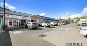 Shop & Retail commercial property for lease at Shop 12/125-143 Brisbane Street Beaudesert QLD 4285