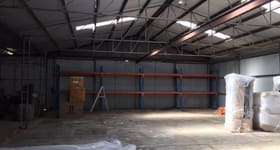 Factory, Warehouse & Industrial commercial property leased at Unit 2, 26 Kelly Street Albany WA 6330