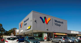 Shop & Retail commercial property for lease at 3 Woodcroft Drive Woodcroft NSW 2767