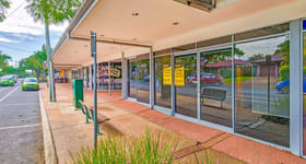 Offices commercial property for sale at 6/119-123 Colburn Avenue Victoria Point QLD 4165