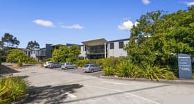 Factory, Warehouse & Industrial commercial property for lease at 2 (WH)/13B Narabang  Way Belrose NSW 2085