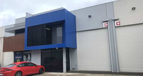 Offices commercial property for lease at 9/324 Settlement Road Thomastown VIC 3074