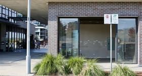 Shop & Retail commercial property sold at 27 Eastlake Parade Kingston ACT 2604