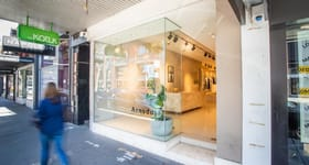 Shop & Retail commercial property for lease at Ground Floor/517 Chapel Street South Yarra VIC 3141
