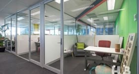 Offices commercial property for lease at 08/194 Varsity Parade Varsity Lakes QLD 4227