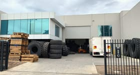 Offices commercial property for lease at 90-98 Proximity Drive Sunshine West VIC 3020