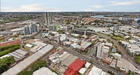 Medical / Consulting commercial property for lease at 47 Brookes Street Bowen Hills QLD 4006