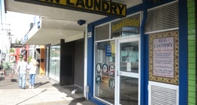 Showrooms / Bulky Goods commercial property for lease at 59 Kooyong Road Caulfield North VIC 3161