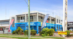 Offices commercial property for lease at 4/138 George Street Rockhampton City QLD 4700