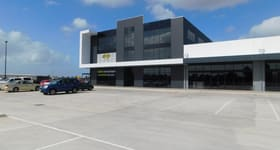 Offices commercial property for lease at Level 1/41-55 Leakes Road Laverton North VIC 3026