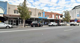 Retail commercial property for lease at 287-291 Bay Street Brighton-le-sands NSW 2216