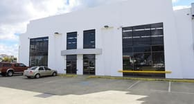 Factory, Warehouse & Industrial commercial property for lease at 5 & 6/327-341 Old Geelong Road Hoppers Crossing VIC 3029