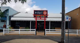Retail commercial property for lease at 209 Brisbane Street Dubbo NSW 2830