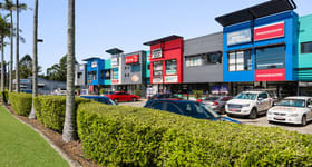 Showrooms / Bulky Goods commercial property for lease at 8/64 Sugar Road Maroochydore QLD 4558