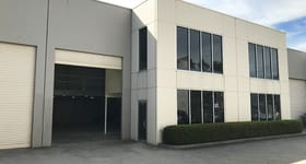 Industrial / Warehouse commercial property for sale at Unit 4/17-19 Hitech Court Croydon VIC 3136