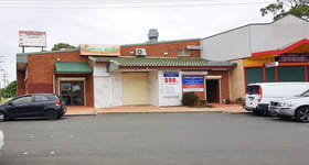 Medical / Consulting commercial property for lease at Shop 73c/73 Saywell Road Macquarie Fields NSW 2564