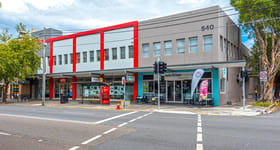 Medical / Consulting commercial property for lease at 4/540 Botany Rd Alexandria NSW 2015