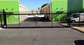 Industrial / Warehouse commercial property for lease at 10 & 20/5 Malland Street Myaree WA 6154