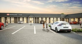 Shop & Retail commercial property for lease at 3/69 George Street Marulan NSW 2579