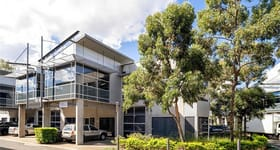 Shop & Retail commercial property sold at 46/11-21 Underwood Road Homebush NSW 2140