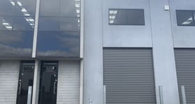 Factory, Warehouse & Industrial commercial property for lease at 6/46 Graingers Road West Footscray VIC 3012