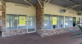 Retail commercial property for lease at 4/160 Broadwater Terrace Redland Bay QLD 4165