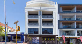 Offices commercial property for lease at 612 Beaufort Street Mount Lawley WA 6050