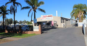 Factory, Warehouse & Industrial commercial property leased at 5/57B Saints Road Salisbury Plain SA 5109