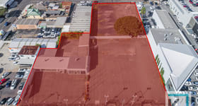 Development / Land commercial property for lease at 22-32 Church Street Parramatta NSW 2150