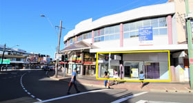 Retail commercial property for lease at Shop 3/181 Forest Road Hurstville NSW 2220