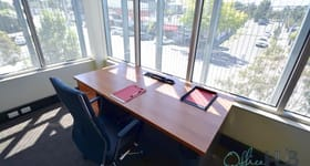 Serviced Offices commercial property for lease at 5+7/203 Blackburn Road Mount Waverley VIC 3149