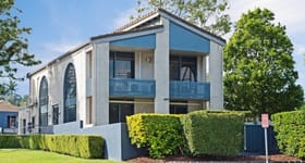 Offices commercial property for lease at 496 The Esplanade Warners Bay NSW 2282
